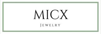 MicX Jewelry